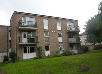 Thumbnail 2 bed flat to rent in Coles Place, Chard