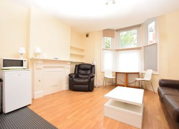 Thumbnail 1 bedroom flat to rent in Dunster Gardens, London