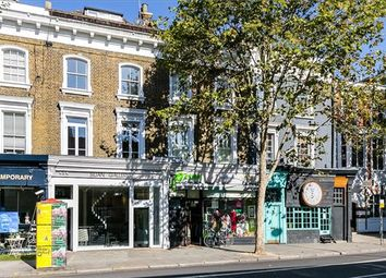 Thumbnail 2 bed flat for sale in Kings Road, Chelsea, London