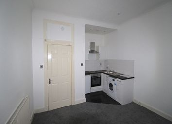 Thumbnail 1 bedroom flat for sale in Glasgow Road, Hamilton, South Lanarkshire