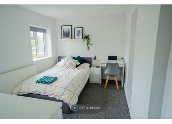 Southfields, Letchworth Garden City SG6. Room to rent