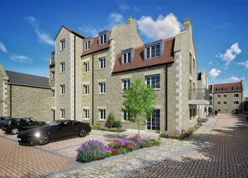 Thumbnail 2 bed property for sale in Gloucester Road, Bath, North Somerset