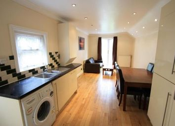Thumbnail 2 bed flat to rent in Cavendish Road, Cavendish Road