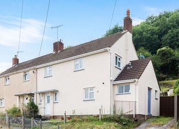 Thumbnail 3 bed semi-detached house for sale in Banwell, Somerset, .