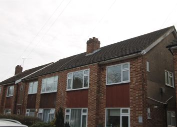 2 bed maisonette to rent in Vincent Close, Ilford IG6