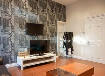 Thumbnail 2 bed flat to rent in North Lane, Headingley, Leeds