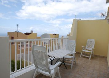 Thumbnail 3 bed town house for sale in Los Menores, Tenerife, Spain