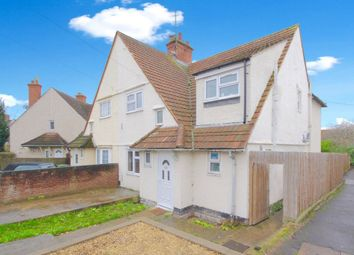 Thumbnail 5 bed semi-detached house to rent in Cowley Road, Oxford