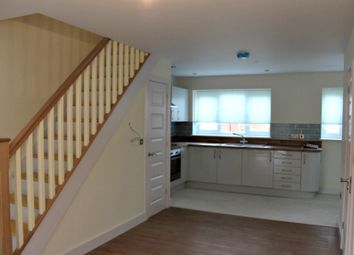 Thumbnail 3 bed semi-detached house for sale in Heather Cottage Frances Road, Harbury