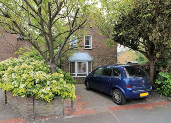 Thumbnail 4 bedroom property for sale in Prospect Road, Woodford Green