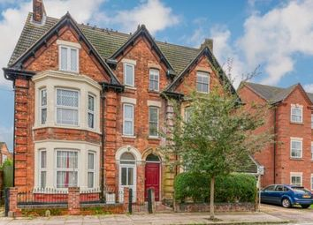 6 bed semi-detached house for sale in Milton Road, Bedford, Bedfordshire MK40