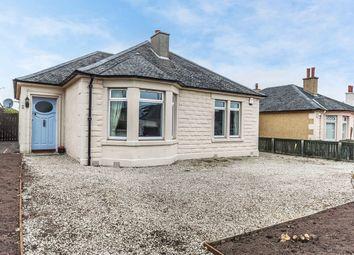 Thumbnail 4 bed detached bungalow for sale in Coillesdene Gardens, Joppa, Edinburgh