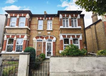 2 bed maisonette for sale in Southchurch Village, Southend-On-Sea, Essex SS1