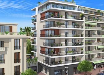 Thumbnail 2 bed apartment for sale in Antibes (Centre), 06600, France