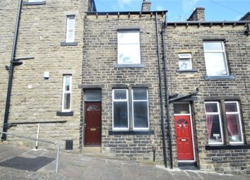 Thumbnail 2 bed end terrace house to rent in Cartmel Road, Keighley, West Yorkshire
