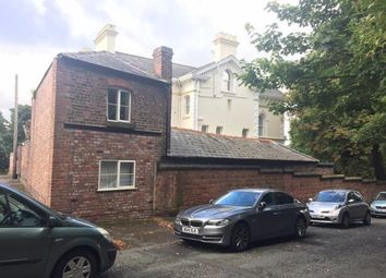 Thumbnail Property for sale in Coach Houses 9 & 10, Hollystead House, 14 Old Mill Lane