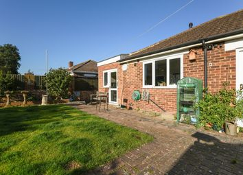 Thumbnail 3 bed semi-detached house for sale in Cambria Close, Sidcup