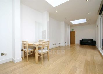 Thumbnail 2 bed flat to rent in Holloway Road, Holloway Road, London