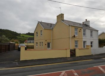Thumbnail 3 bed semi-detached house for sale in Lando Road, Pembrey, Burry Port