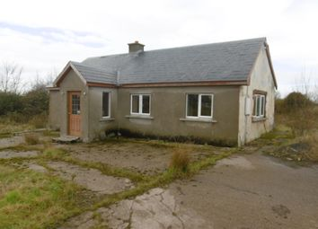 Thumbnail 2 bed cottage for sale in Soloheadbeg, Donohill, Tipperary