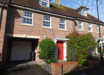 Thumbnail 3 bed semi-detached house to rent in The Gavel, Sturminster Newton