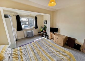 Thumbnail Room to rent in Ridley Road, Chelmsford