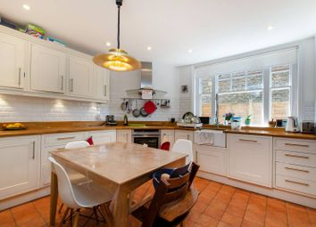 Thumbnail 4 bed semi-detached house to rent in Vincent Road, Croydon