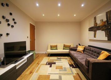 Thumbnail 2 bed flat to rent in Sleaford Street, London