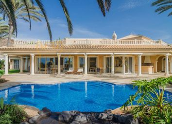 Thumbnail 3 bed villa for sale in Palm-Mar, Palm-Mar, Arona