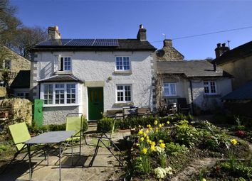 Thumbnail 2 bed cottage for sale in Gorsey Bank, Wirksworth, Matlock