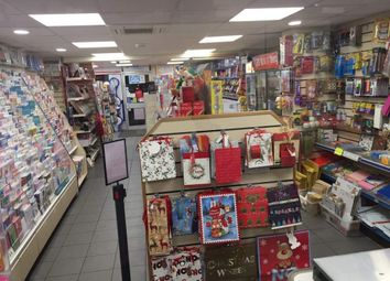 Thumbnail Retail premises for sale in Cardiff, South Glamorgan