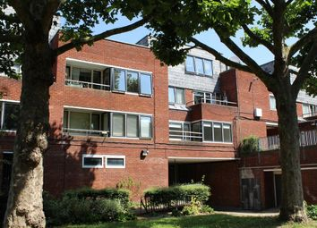 Thumbnail 1 bed flat for sale in Chalbury Walk, London