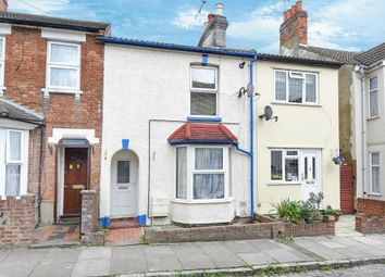 Thumbnail 4 bed terraced house for sale in Town Centre, Aylesbury