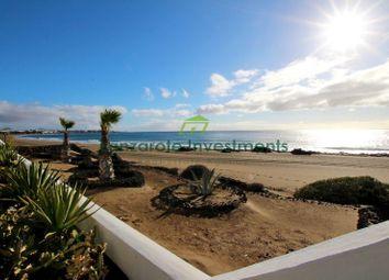 Thumbnail 2 bed apartment for sale in Los Pocillos, Puerto Del Carmen, Lanzarote, Canary Islands, Spain