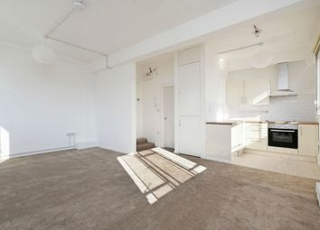 Thumbnail 1 bed flat to rent in Park Royal Road, London