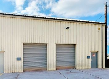 Thumbnail Light industrial for sale in Higher Poole, Poole, Wellington, Somerset