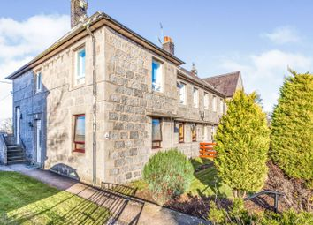 3 bed maisonette for sale in Faulds Gate, Aberdeen AB12