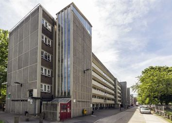 Thumbnail 2 bed flat for sale in King Square, London