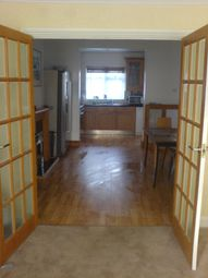 Thumbnail 1 bed flat to rent in Oakfield Gardens, London