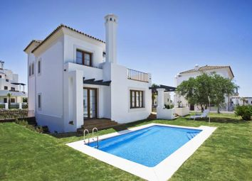 Thumbnail 3 bed villa for sale in Estepona, Costa Del Sol, Andalusia, Spain