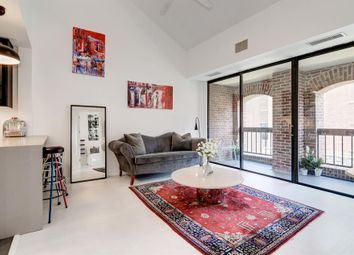 Thumbnail 2 bed property for sale in 3225 Grace St Nw #208, Washington, District Of Columbia, 20007, United States Of America