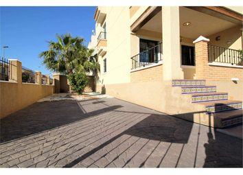 Thumbnail 2 bed apartment for sale in Calle Alcántara, 30730 San Javier, Murcia, Spain