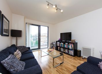 Thumbnail 2 bed flat to rent in Chi Building, Crowder Street, Shadwell