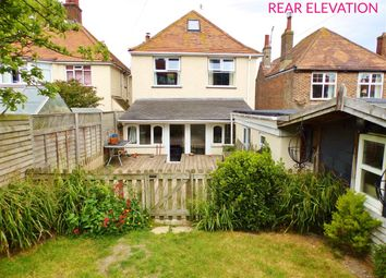 4 bed detached house for sale in Upwick Road, Eastbourne BN20