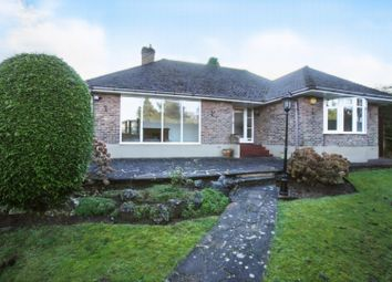Thumbnail 3 bed detached bungalow for sale in Firs Road, Kenley