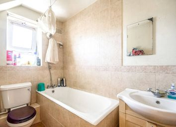 Thumbnail 1 bedroom flat for sale in Sutton Street, Shadwell