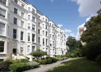Thumbnail 1 bed flat to rent in Pinehurst Court, Notting Hill