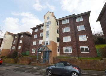 2 bed flat to rent in Blackwell Place, Sheffield S2
