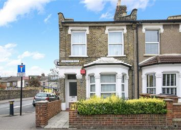 Thumbnail 1 bed flat for sale in Adelaide Road, Leyton, London