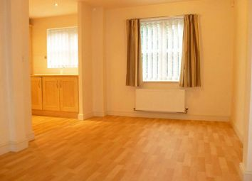Thumbnail 2 bedroom flat to rent in Forsythia Drive, Clayton-Le-Woods, Nr Chorley